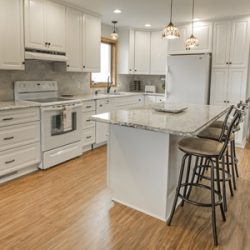 Kitchens for Any Budget