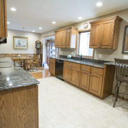 Love Your Kitchen.