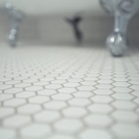 Tile that Fits Your Style